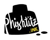 phishtitz_ink_72.jpg