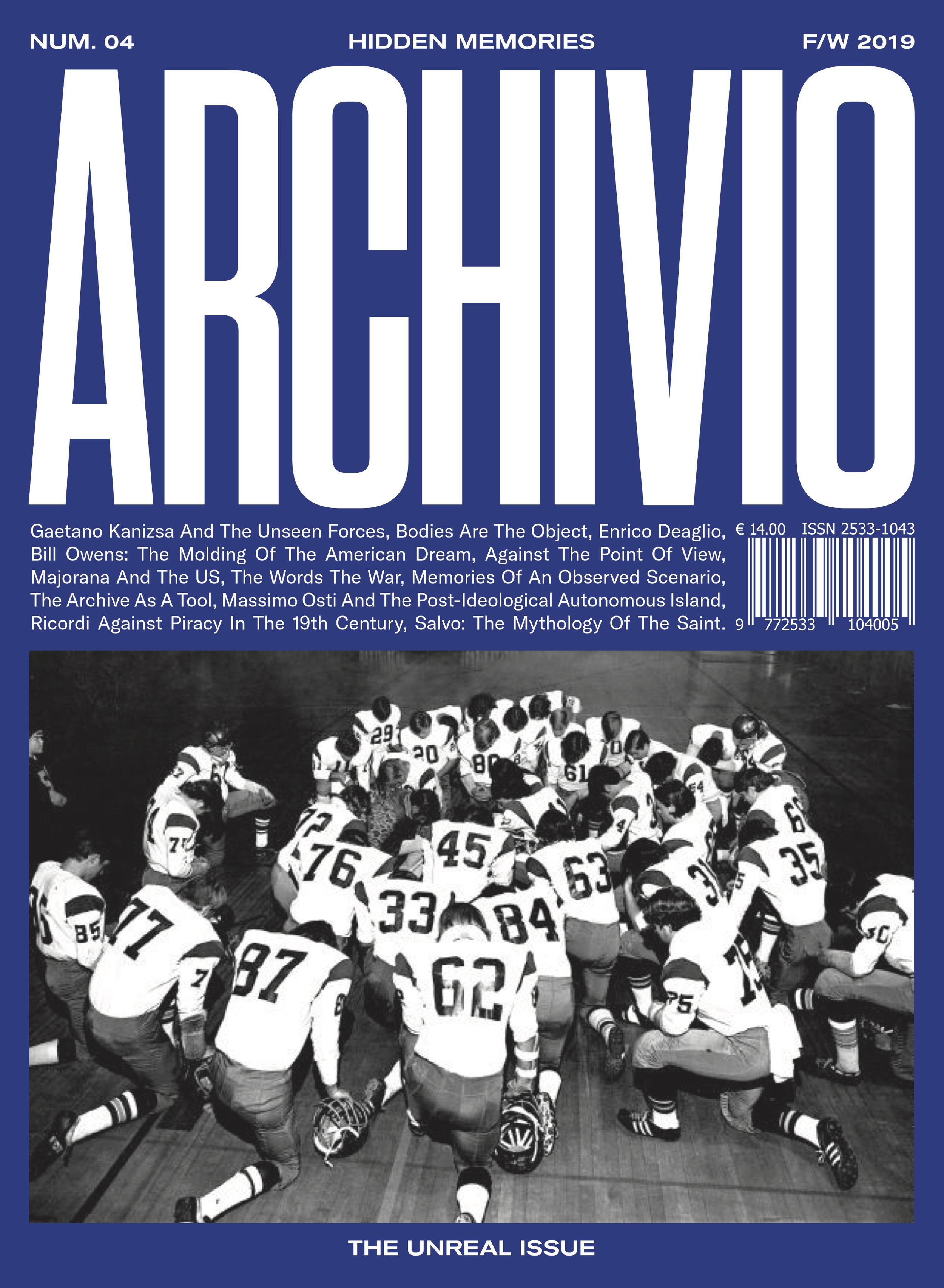 Archivio_Cover_Giusta.jpg