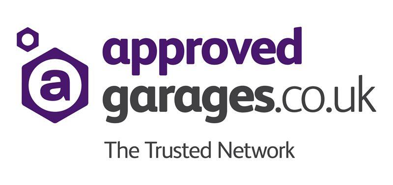 Approved-Garages.jpg