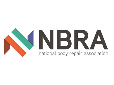 The National Body Repair Association was launched in March 2017 and brought together the National Association of Bodyshops and the repairer members of the Vehicle Builders and Repairers Association.