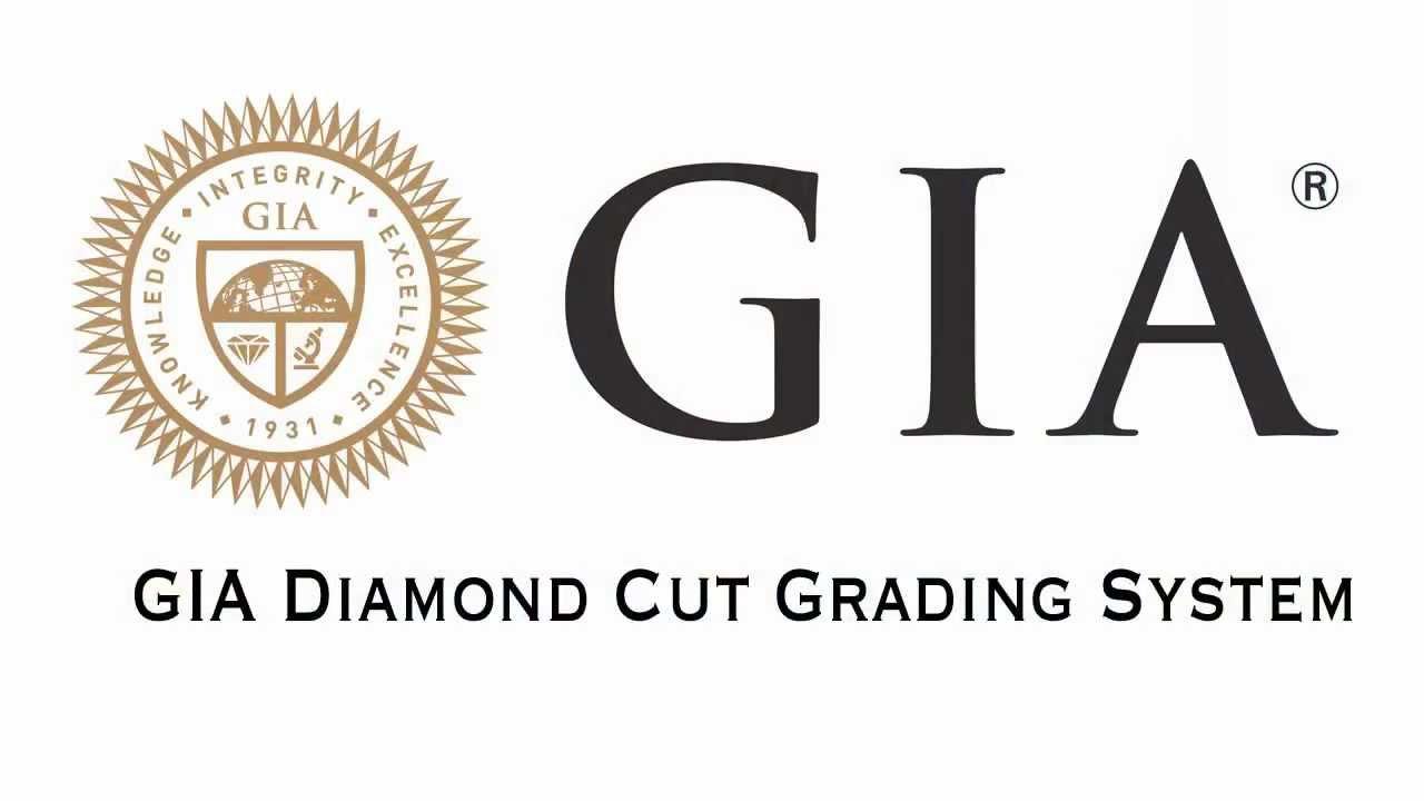 GIA Diamond certification