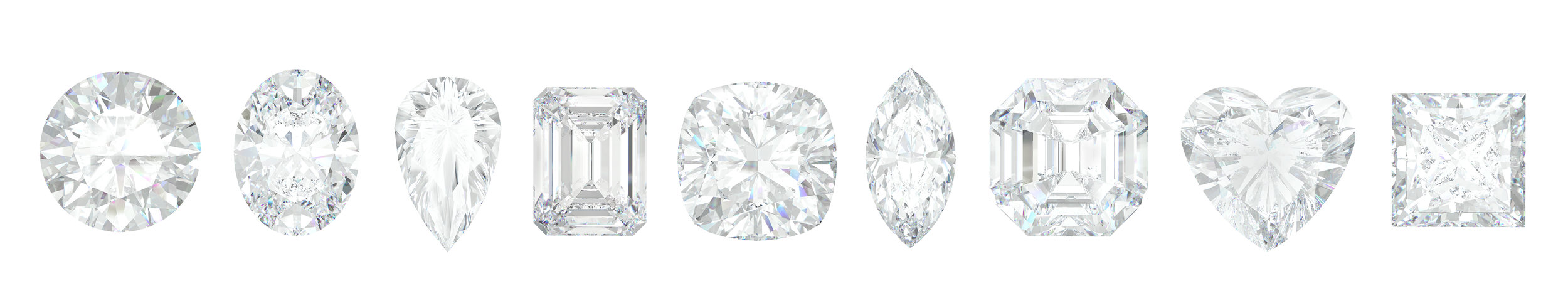 Diamonds row 001.jpg