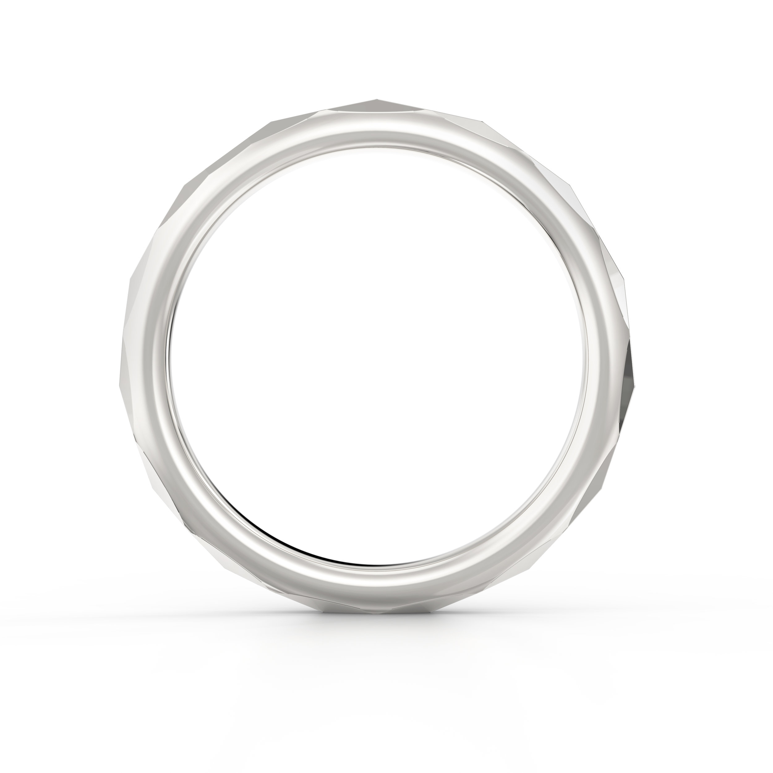 Ring_051_1.jpg
