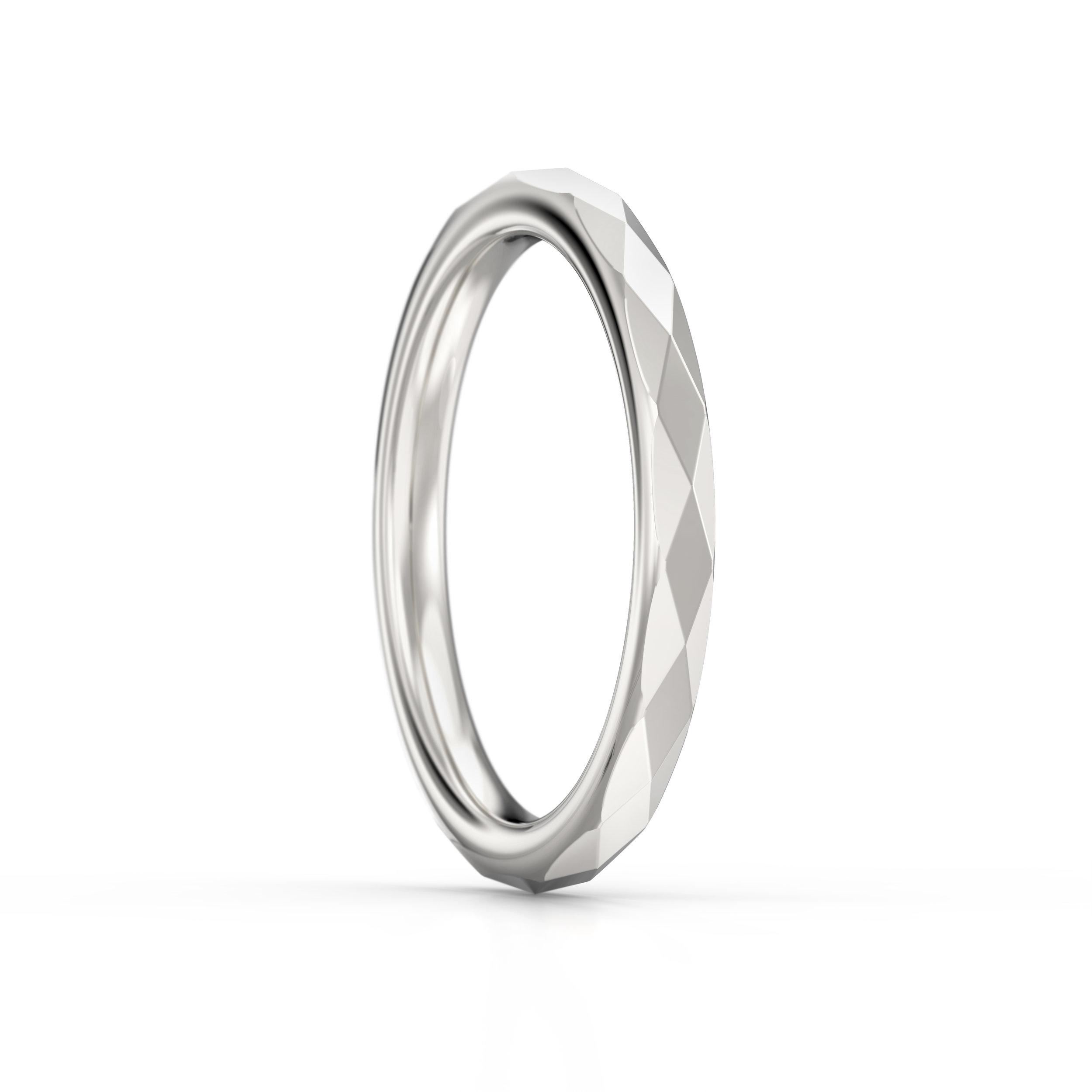 Ring_051_2.jpg
