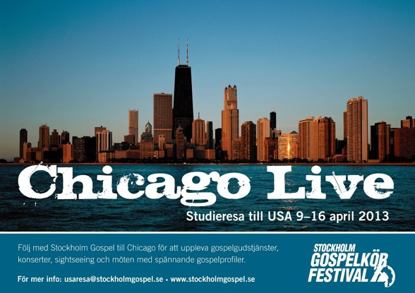 Chicago Resa 2013.jpg