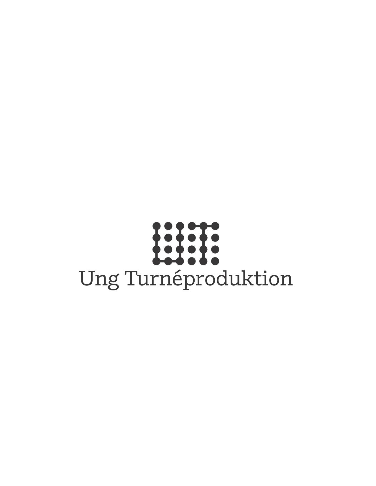 UT_Logotype_Ny_Final jpeg.jpg