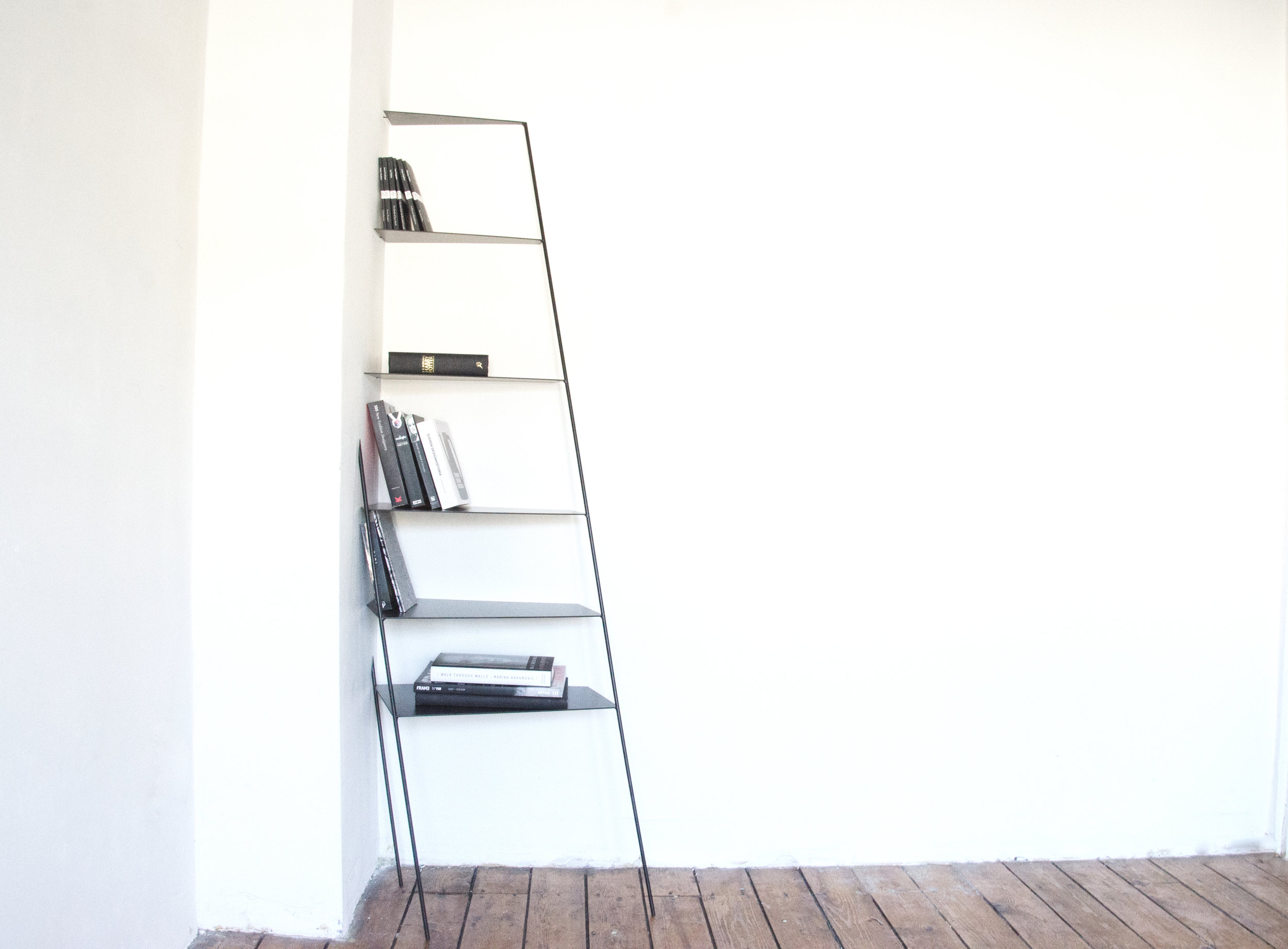 leaning shelf_marija dondovic_5.jpg