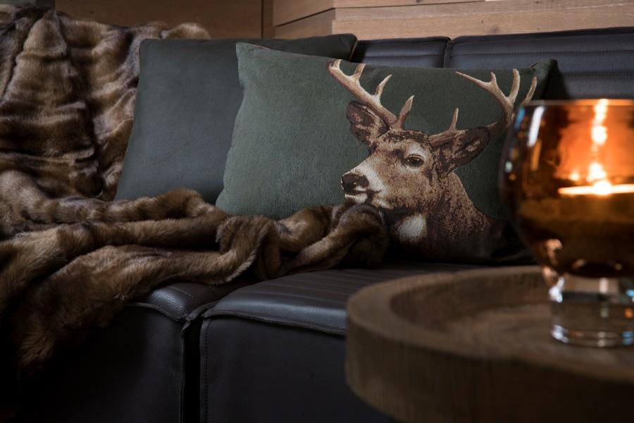 lounge-21-web.jpg