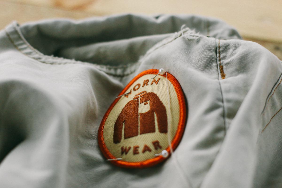 Worn_Wear_April_2016_Web_Selection_04.jpg