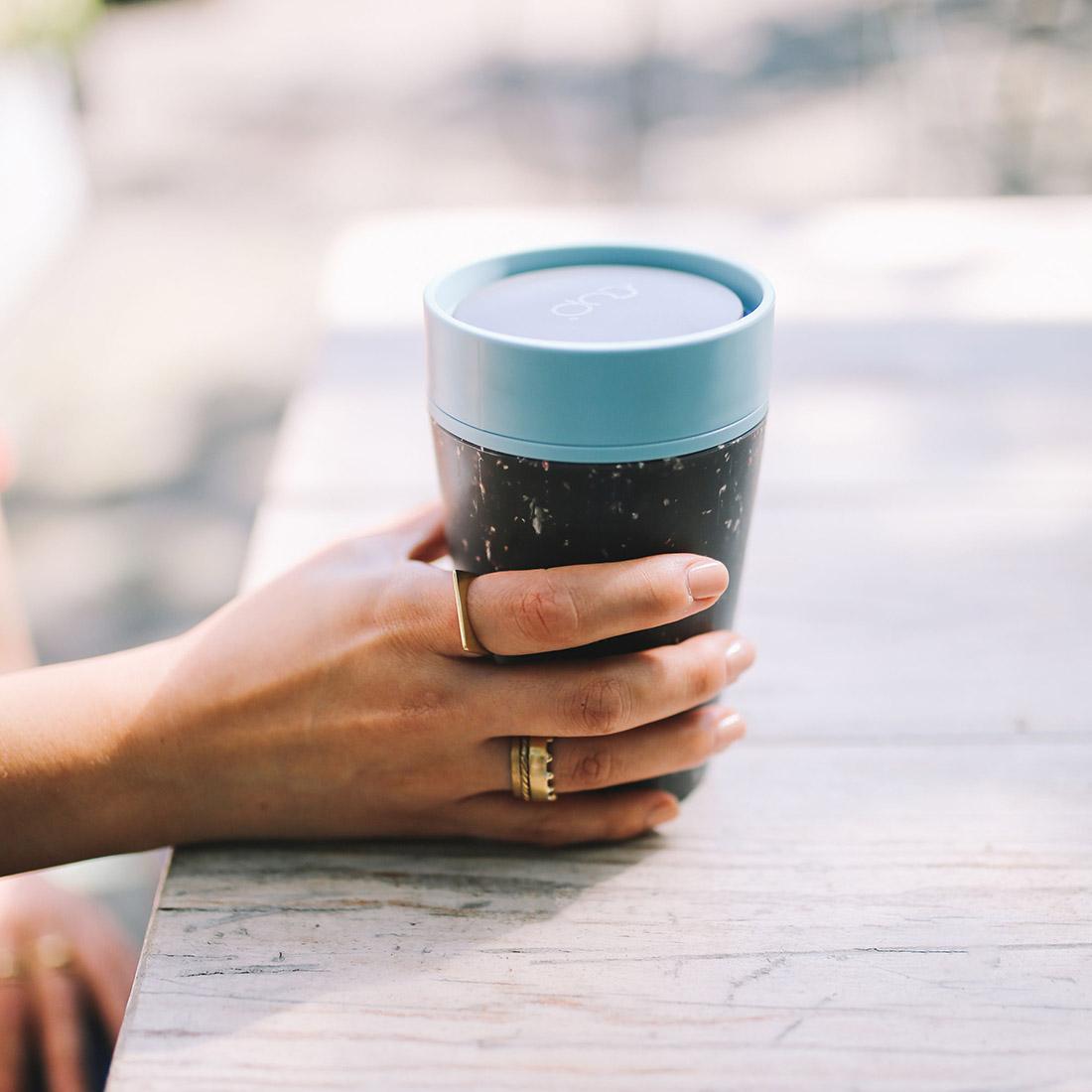 coffee-cup-2.jpg