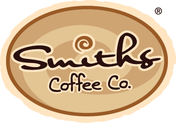 SMITHS_Coffee_Logo_-347x242.png