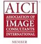 AICI+logo+member.jpg