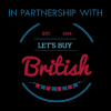 In Partnership With LBB - Colour Logo.png