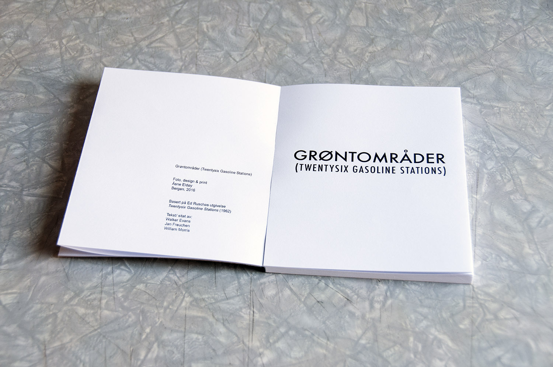 grontomrader_02.jpg