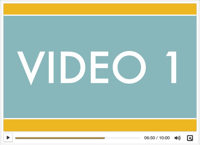 Video1_Freigeschalten.png