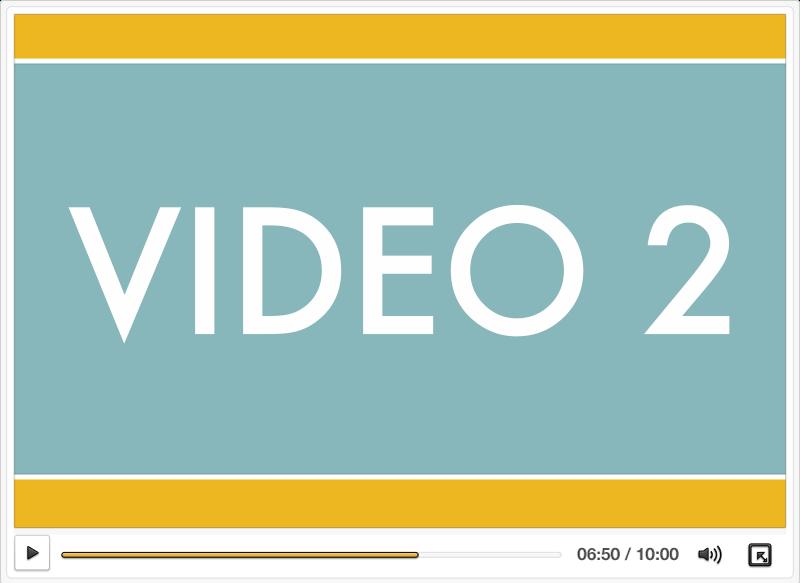 Video2_Freigeschalten.png
