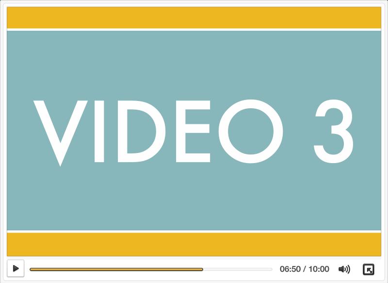 Video3_Freigeschalten.png