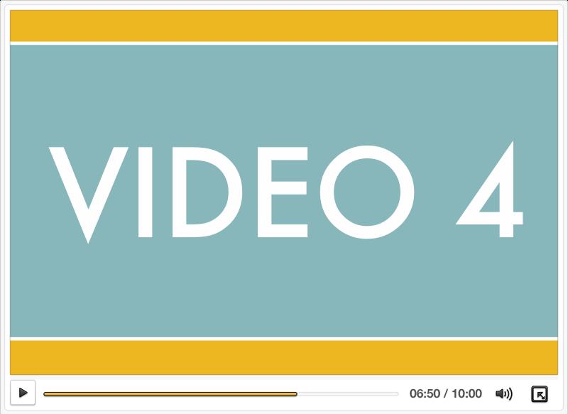 Video4_Freigeschalten.png