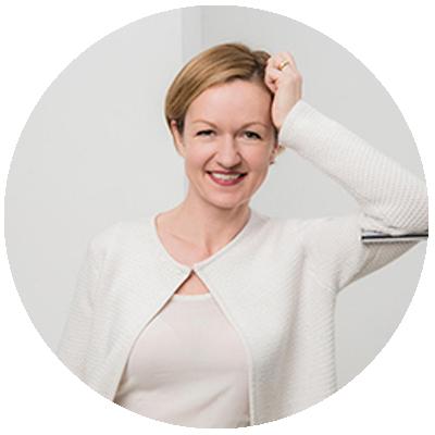 Katharina Adlhardt.png