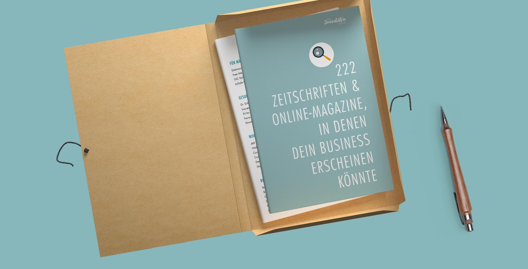 222-Online-Magazine-Vorschau.png