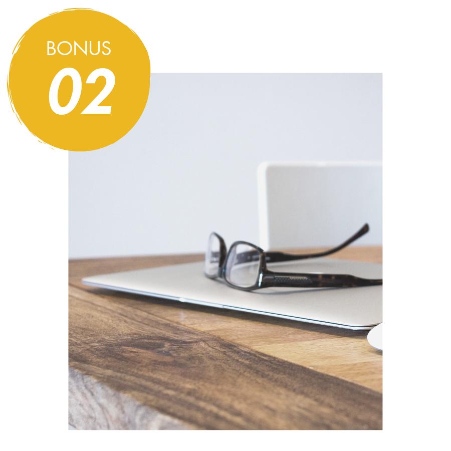 bonus-3.png
