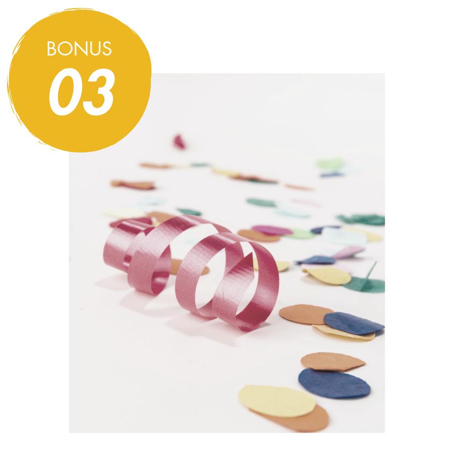 bonus-4.png