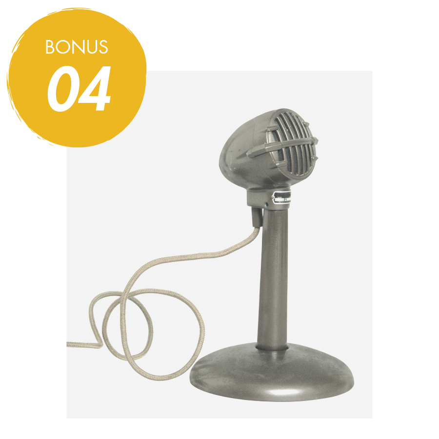 bonus-5.png