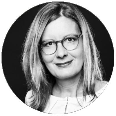 Testimonial-Helene-Endres.png