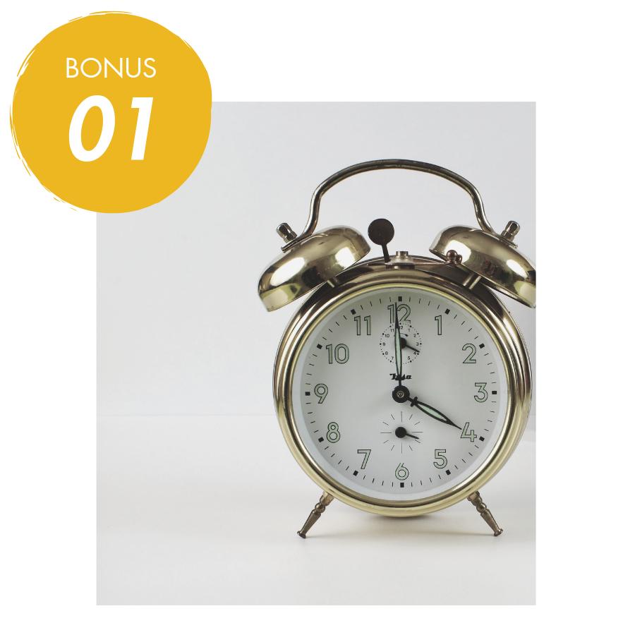 bonus-6.png