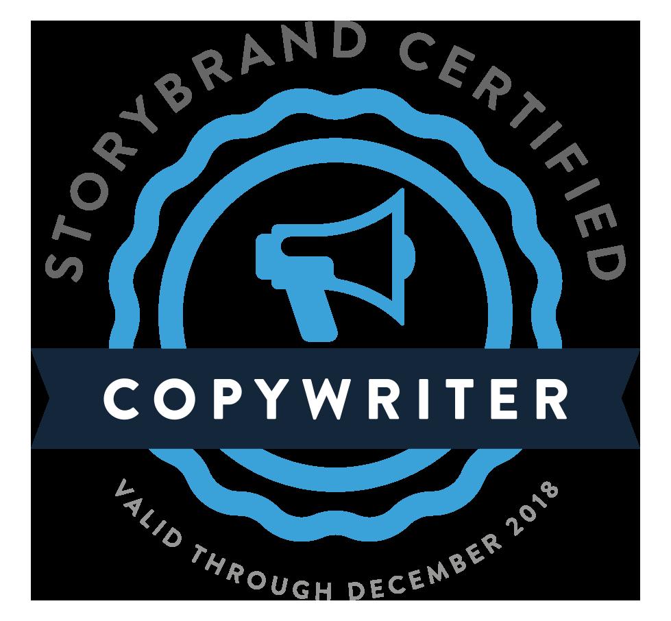 Web - StoryBrand-Copywriter-Badge.png
