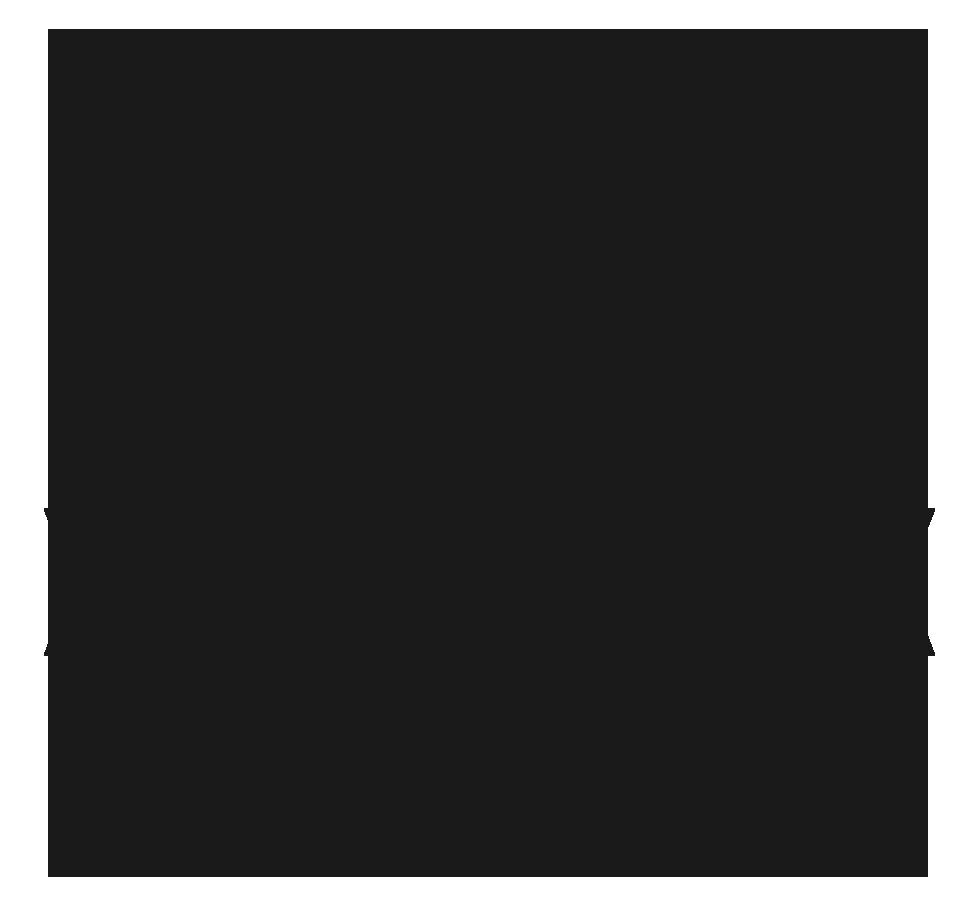 Web - StoryBrand-Copywriter-Badge-BLACK.png