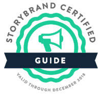 Web - StoryBrand-Guide-Badge.png