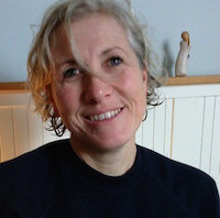 Natalie Meddings, Doula - Natalie is the founder of www.tellmeagoodbirthstory.comand the author of How to Have a Baby available here
