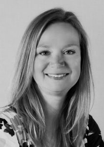 Mia Scotland,Clinical Psychologist, Doula and Hypnobirthing Teacher -