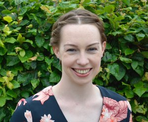 Dr Claire Ashley, GP - You can find out more about Claire at her website or by chatting to her on Instagram