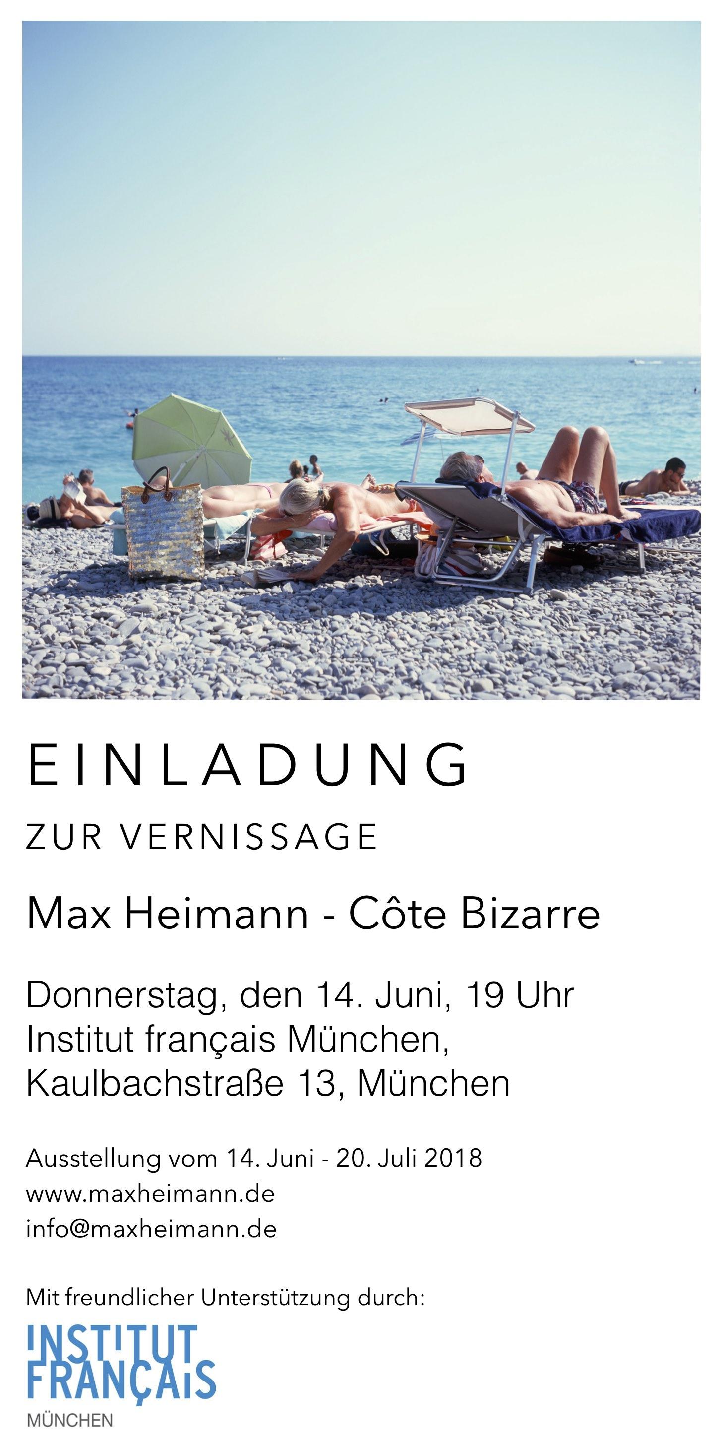 Einladung Cote Bizarre München.jpg