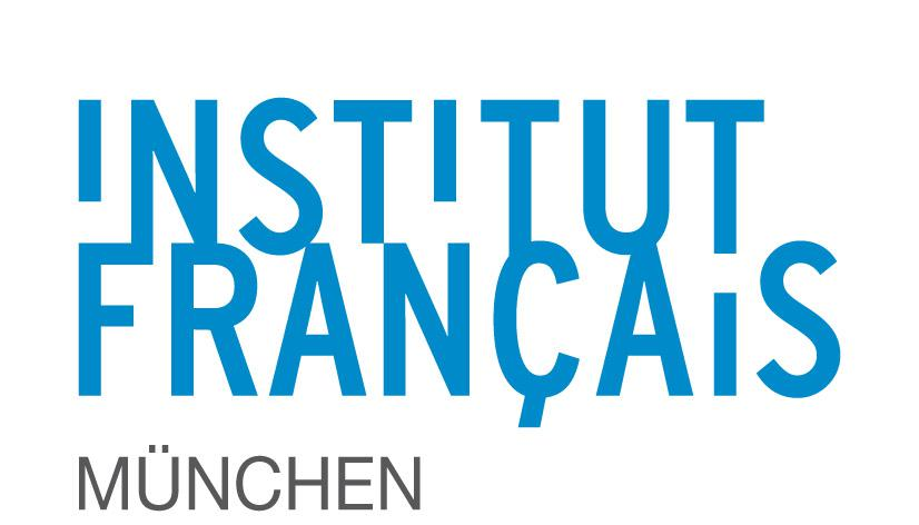 NEW_IF_Logo-RVB-MUENCHEN.png