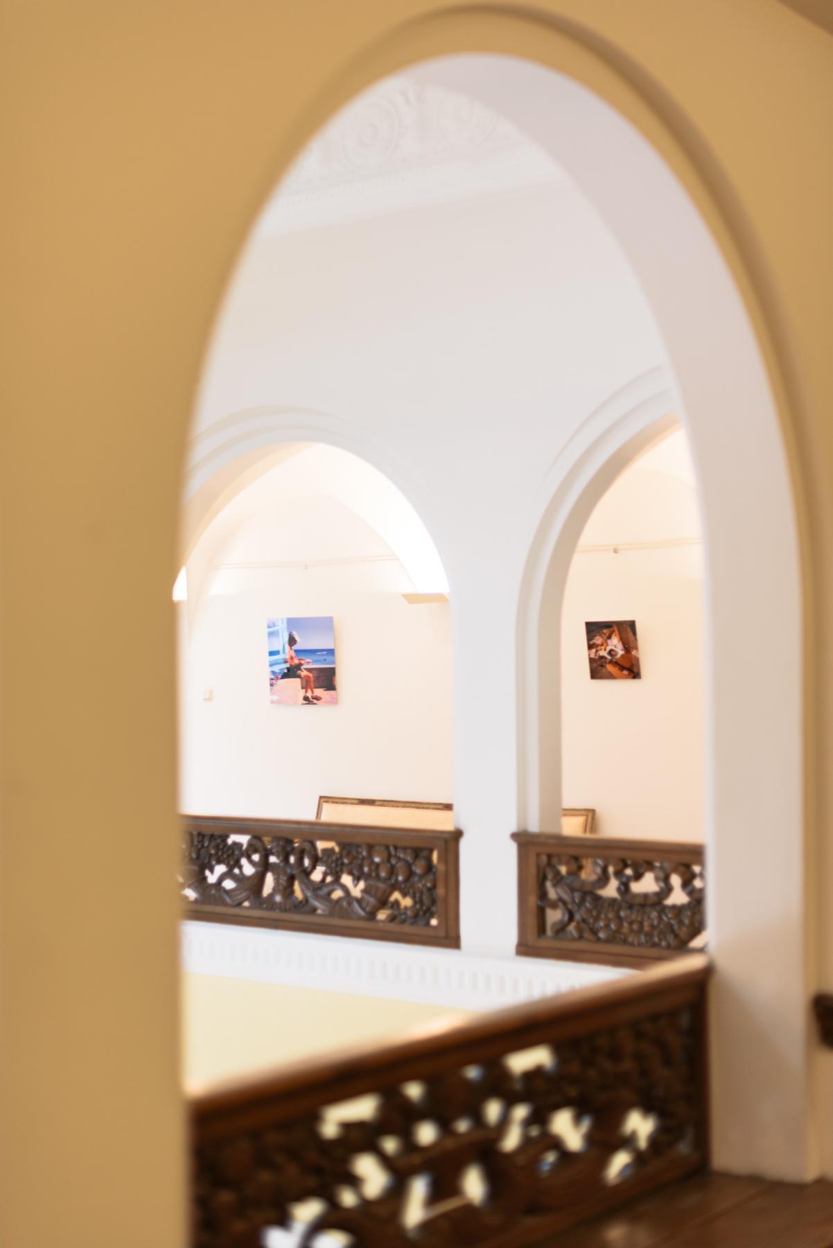Ausstellung Cote Bizarre München-1632-.jpg