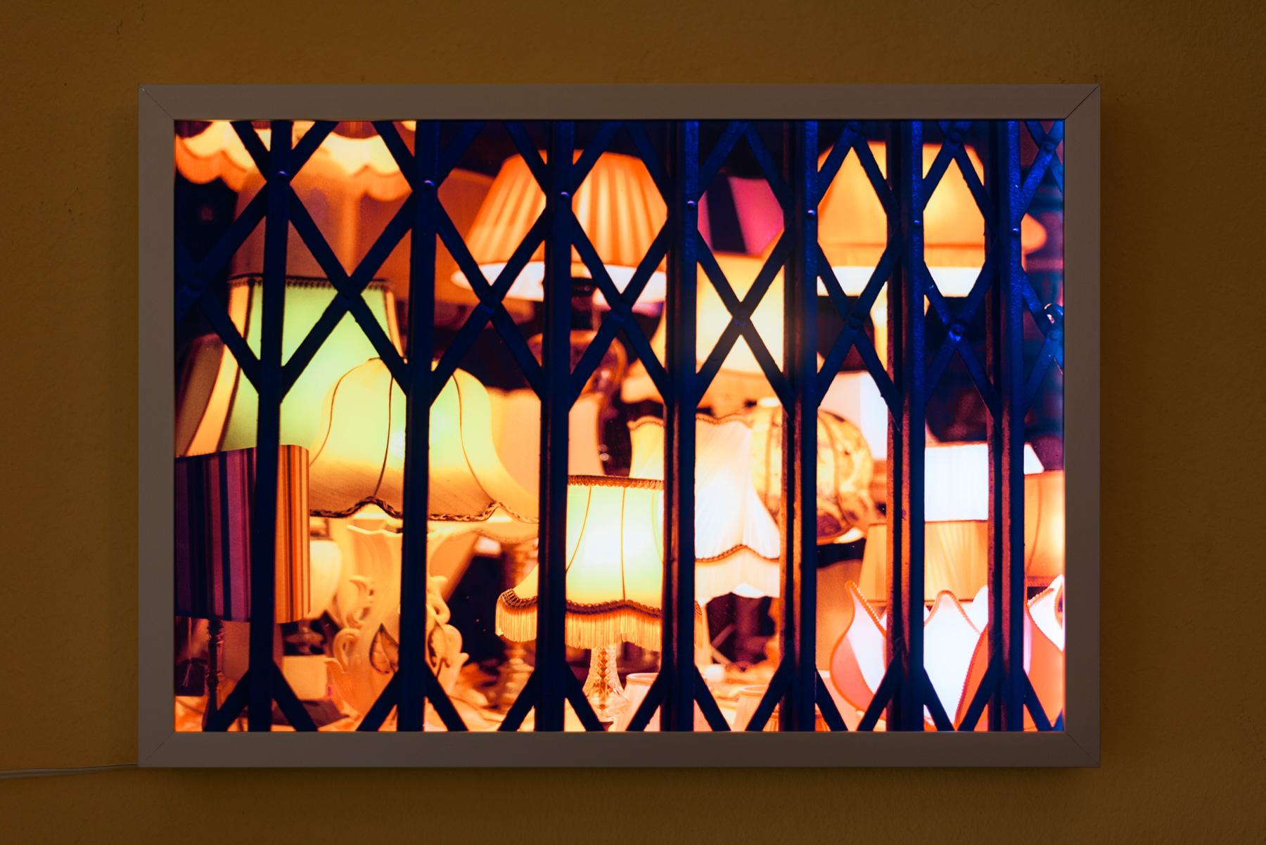 Ausstellung Cote Bizarre München-1640-.jpg