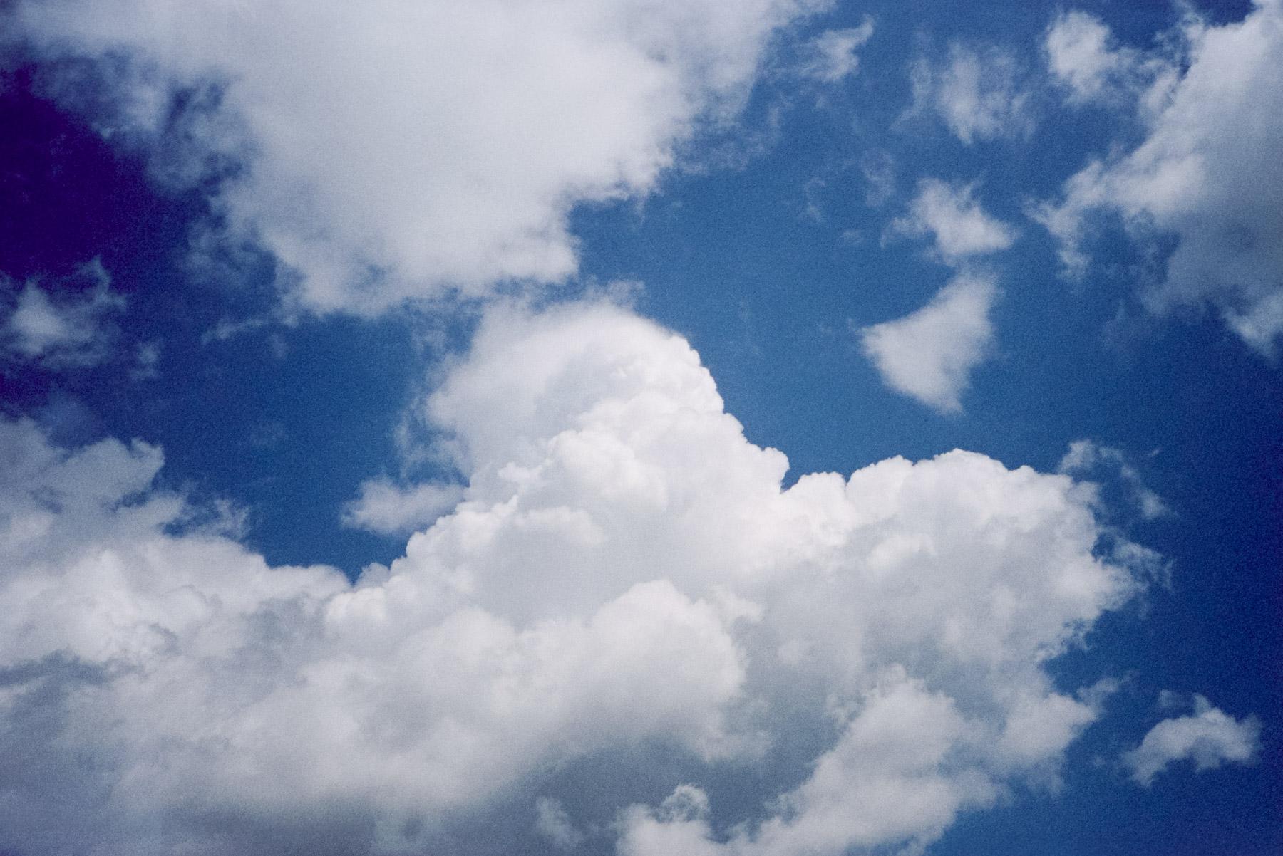 Wolke 32