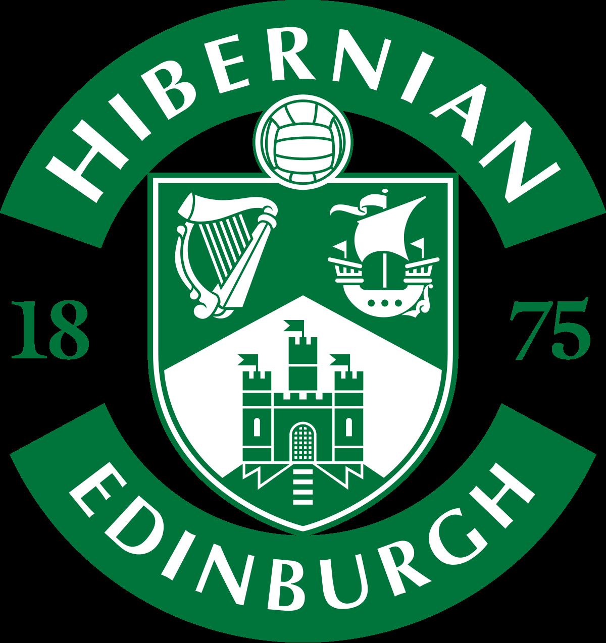 Hibs Logo.png