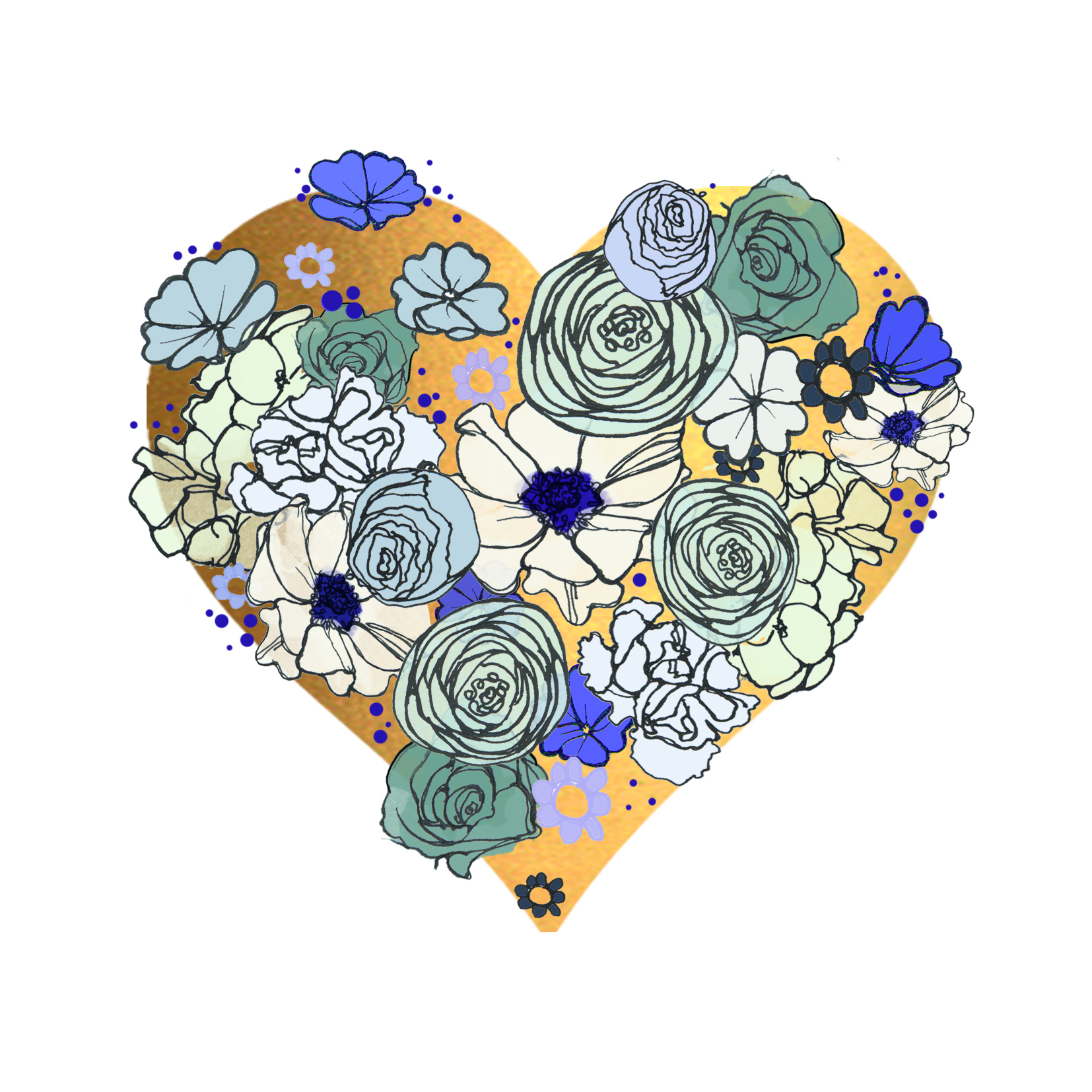 Bryony_Fripp_Illustrator_UKG CC heart WITH LOVE.jpg