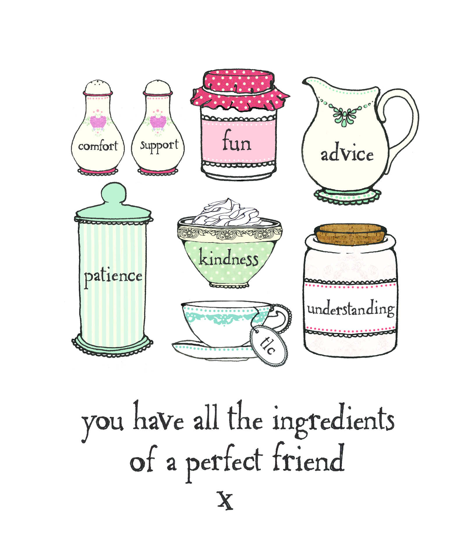 Bryony_Fripp_Illustrator_Perfect Friend Card.jpg