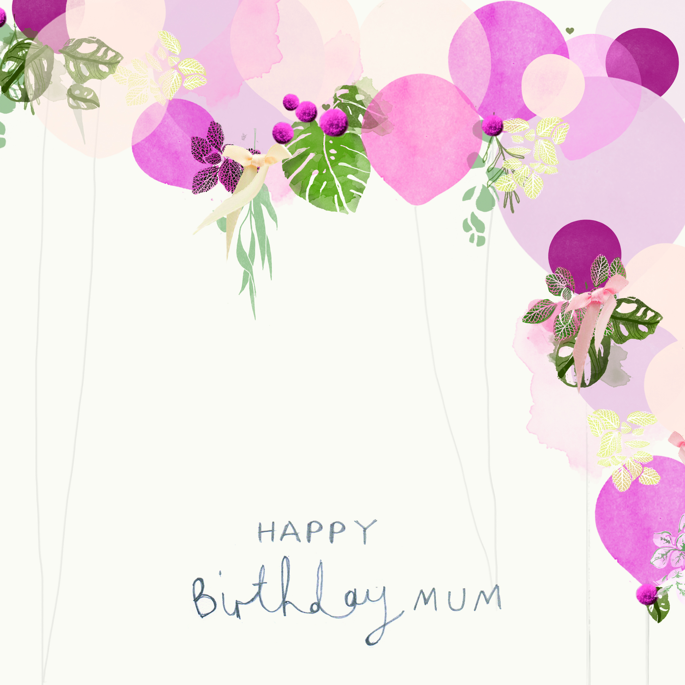 Bryony_Fripp_Illustrator_Mum Birthday Card.jpg