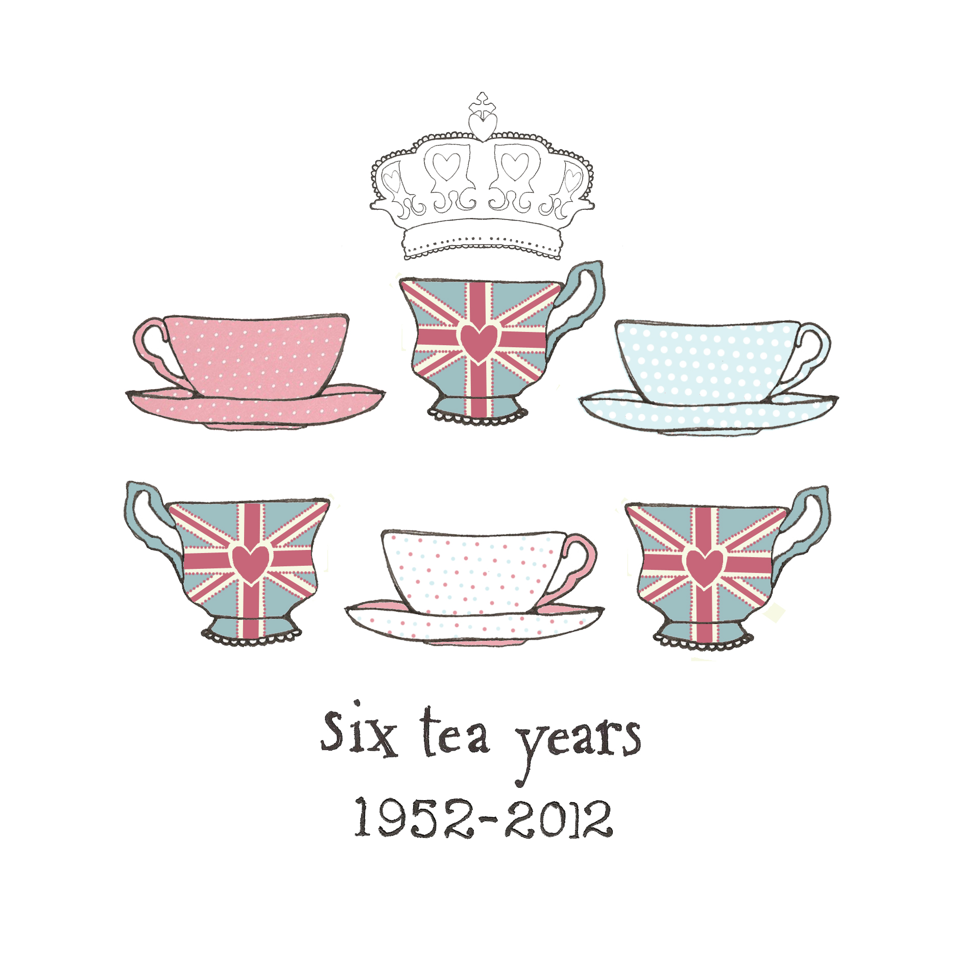 Bryony_Fripp_Illustrator_Queen Jubilee Card.jpg