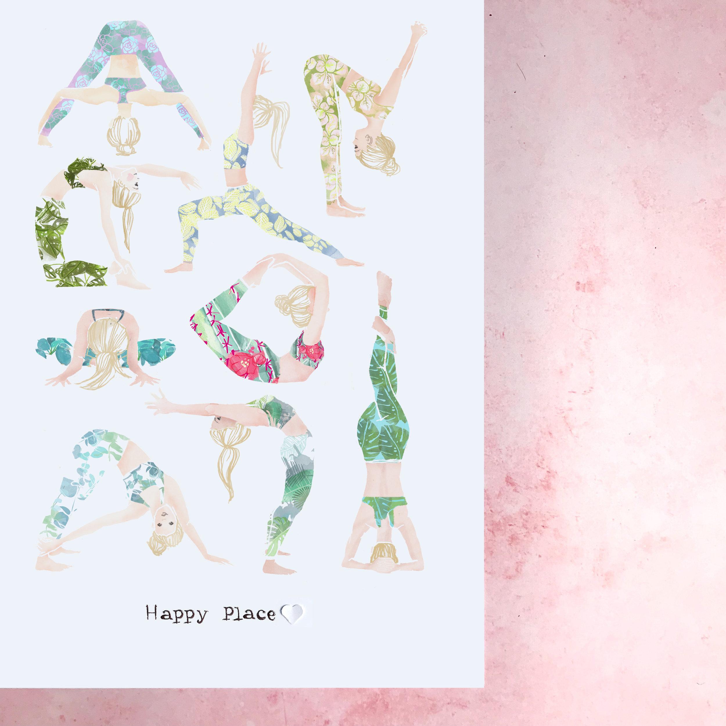 Bryony Fripp Illustrator_Happy Festival6.jpg