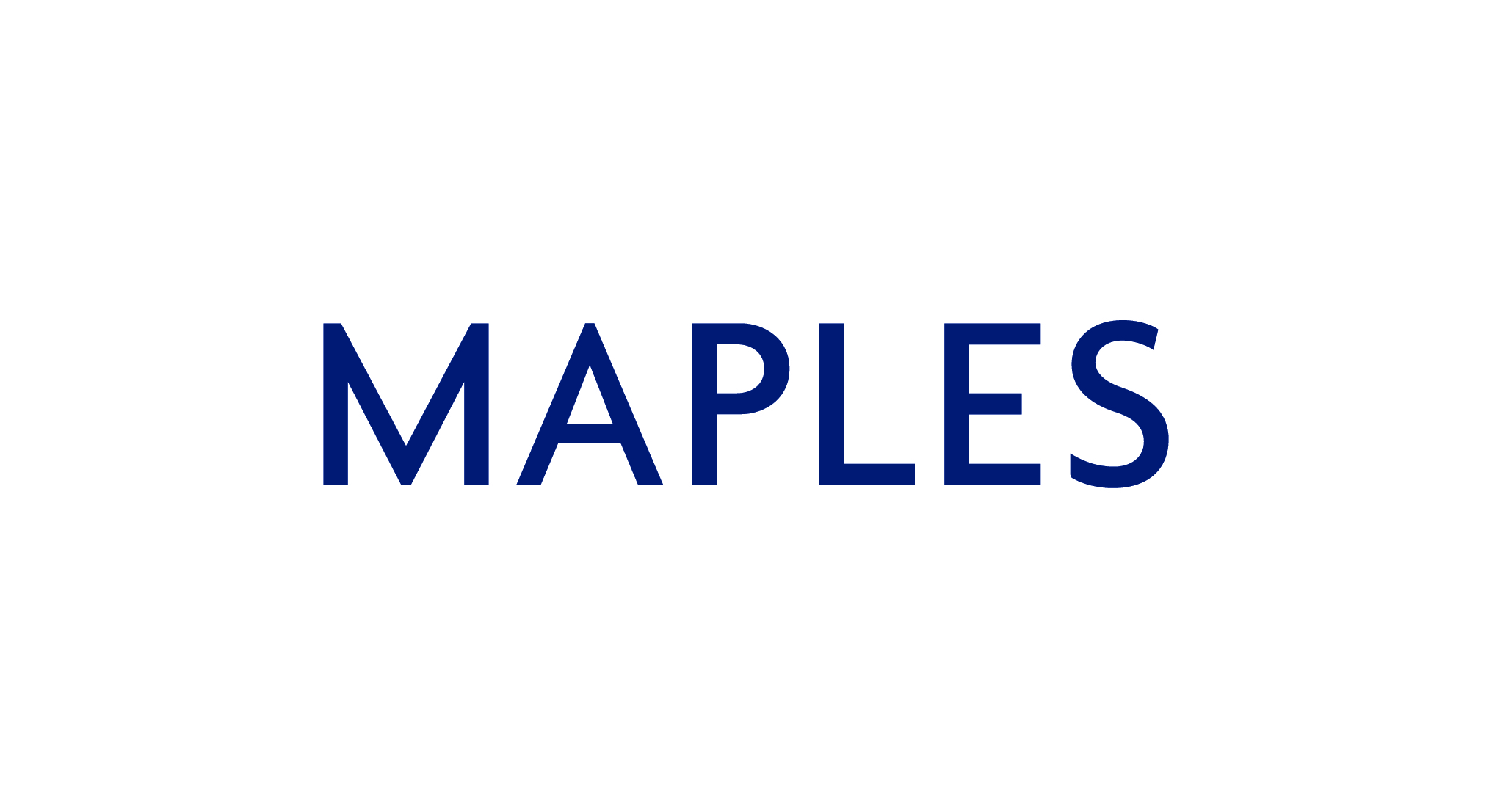 maples_pos_cmyk_2767.jpg (1).jpg