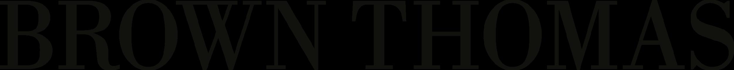 Brown-Thomas_Logo.png