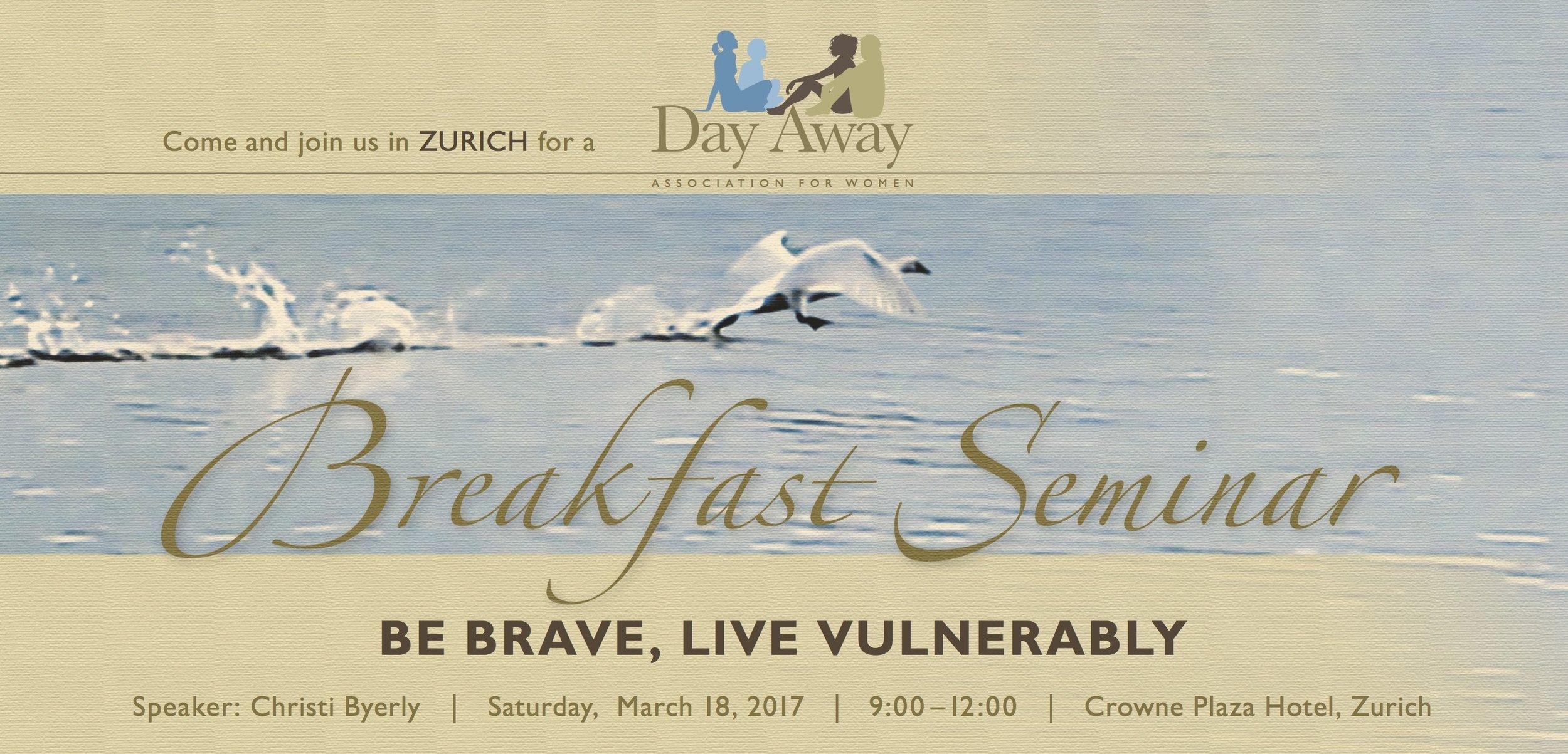 2017_Spring_Day_Away_Zurich.jpg