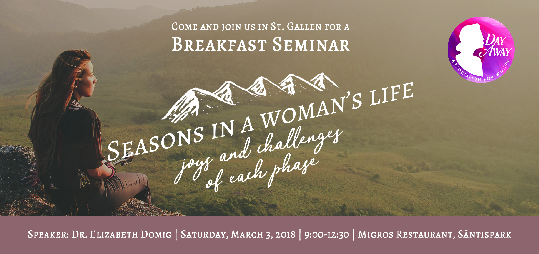 breakfastseminar_invitation.jpg